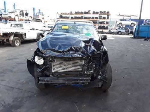 Mazda bt50 manual vehicle wrecking parts 2017 va02149 wrecking mazda bt50 manual vehicle wrecking parts 2017 va02149 wrecking gumtree australia brisbane region brisbane south west 1190091234 fandeluxe Image collections