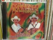 Los Donnenos