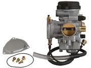 Yamaha Bruin 250 Carburetor
