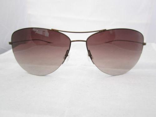 a0e9ce9b28 Oliver Peoples Sunglasses Strummer
