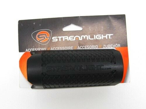 Streamlight Police Duty Belt Holster Case For Stinger Polystinger Flashlight