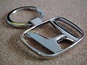 Honda Civic Keyring