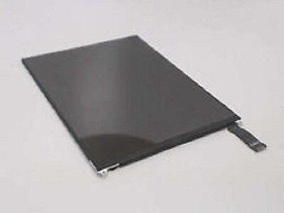 """LCD concealment LP079X01-SMA1 FIT ipad mini A1432 A1454 A1455 display 7.9""""LED"""