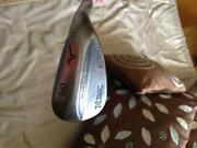 Mizuno MP T10 Wedge