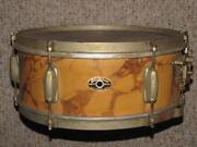 Vintage Slingerland Drums