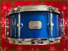 Canopus without Custom Bundle Snare Drums