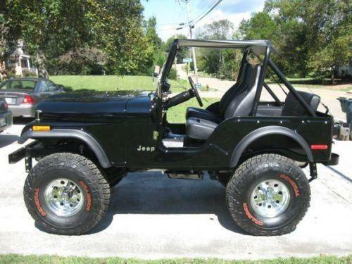 Jeep Renegade Ebay
