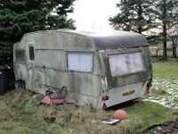 TOURER, MOTORHOME, RV, CAR, CARAVAN, STATIC TAKEN IN PART EXCHANGE FOR SITED PRE-OWNED OR NEW STATIC