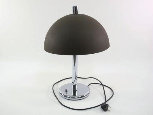 Hillebrand Lampe eBay