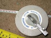 20M Tape Measure