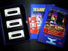 Sinclair ZX Spectrum Video Games