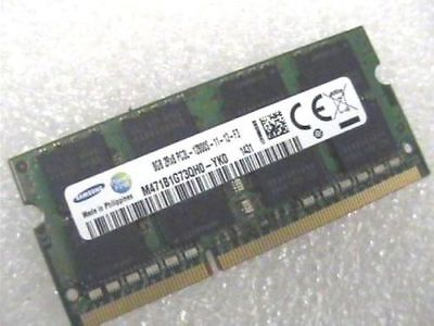 8GB RAM for Acer Aspire One 14 Z14xx (1x8GB memory)(B17)