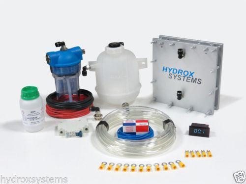 Fuel Cell Ebay