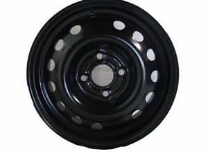 winter rims for 2004 2005 2006 2007 chev aver 4x100 14""