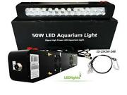 CREE LED 3W Aquarium