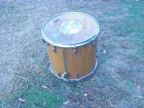 Vintage Sonor Drums Ebay