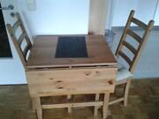 IKEA Küchentisch