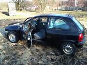 Opel Corsa B Auto