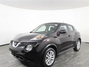 2014 Nissan Juke SL AWD *No Accidents/Full Serv.Records*