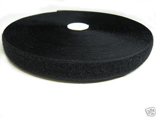 Velcro Hook Only Crafts Ebay