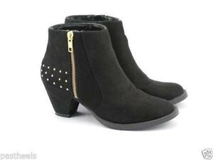 new look shoes ebay