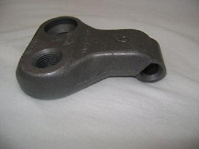 900 Series Greenteeth Stump Grinder Reverse Pocket