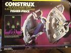 Fisher Price Construx