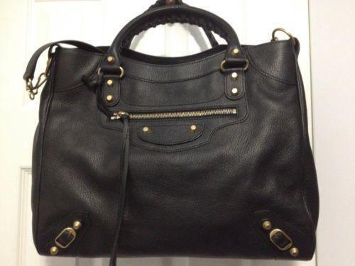 9b89318478 Balenciaga Velo: Handbags & Purses | eBay