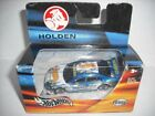 Hot Wheels Holden Diecast Cars