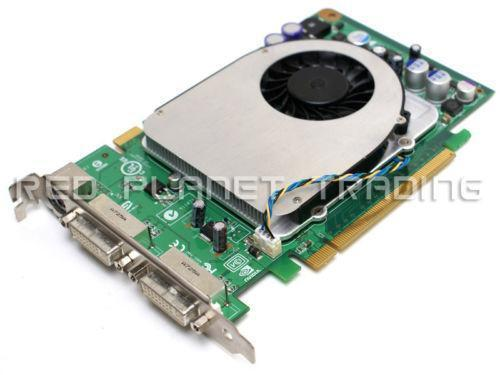 Nvidia Geforce Gt 335m Driver Windows 7 X64 Download