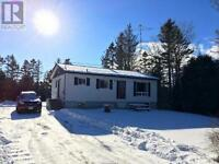 Move in Ready - House for Sale - Spring Bay, Manitoulin Island