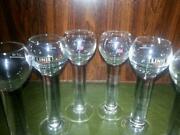 Linie Gläser