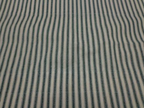 Tan Striped Curtains | eBay