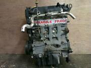 Vauxhall Zafira Diesel Engine