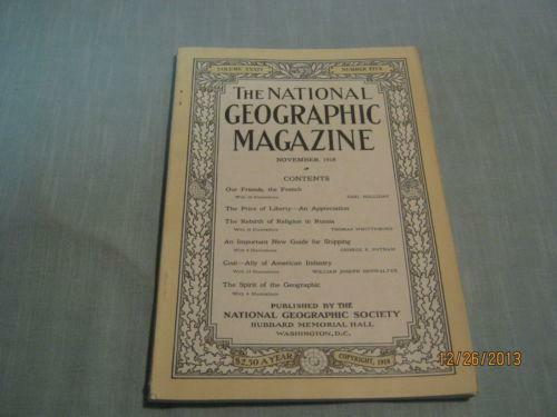 National geographic old issues pdf995
