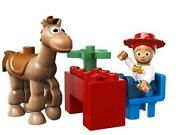Duplo Toy Story