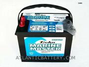 Marine Battery
