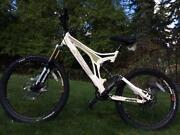 Specialized MTB Bike