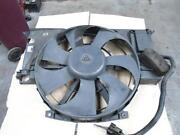 Rover 75 Cooling Fan