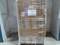 (400) French Canadian Keyboards Brand~NEW◤◢$1400