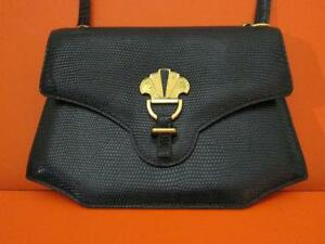 ae7ddc8116e0 Vintage Hermes Birkin
