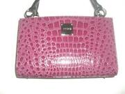 Miche Bag Shell Purple