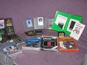 Intellivision Lot