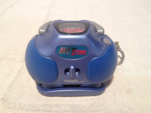 1990s Music Toys : Hit clips radios musical toys ebay