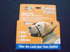 Boxer Unisex Dog Collars
