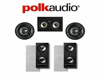 Used polk for Sale | HifiShark com