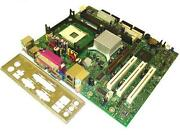 Socket 478 Motherboard
