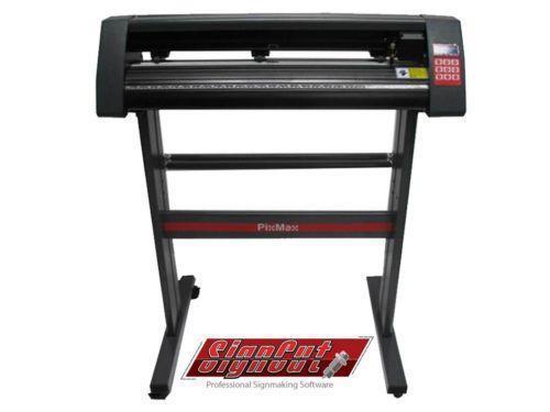 Vinyl Printer Ebay