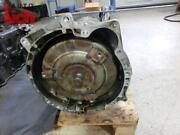 BMW E39 525D Automatikgetriebe