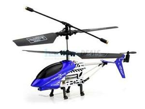 best starter rc helicopter with Rc Helicopter on 2s Lipo Batteries 5200mah 45c Best Lipo Batteries For Rc Helicopter further Wholesale Asp Engine Muffler moreover Rc Helicopter likewise Loverc Rc Quadcopter Backpack Bag For Dji Phantom 3 P 155787 furthermore Showthread.